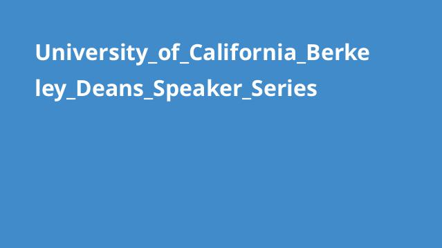 دانلود 14 دوره از دانشگاه Berkeley کالیفرنیا
