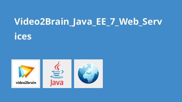 آموزش وب سرویس در جاوا