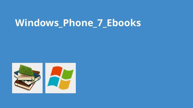 Windows_Phone_7_Ebooks