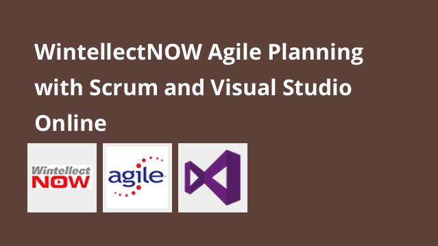 wintellectnow-agile-planning-with-scrum-and-visual-studio-online