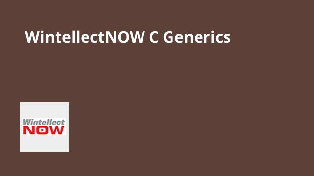 wintellectnow-c-generics