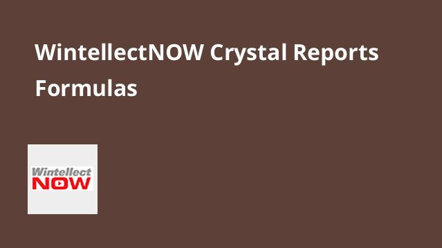 wintellectnow-crystal-reports-formulas