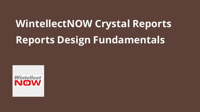 wintellectnow-crystal-reports-reports-design-fundamentals