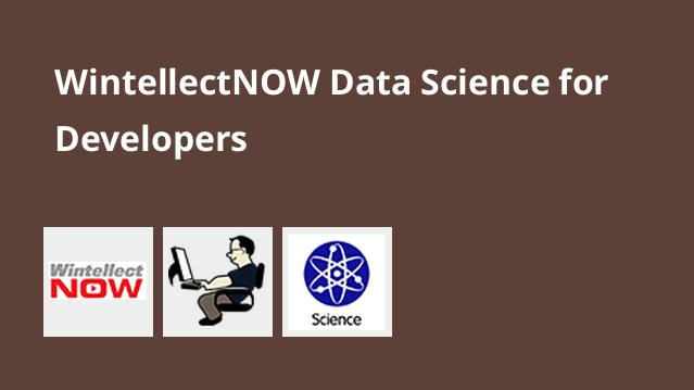 wintellectnow-data-science-for-developers