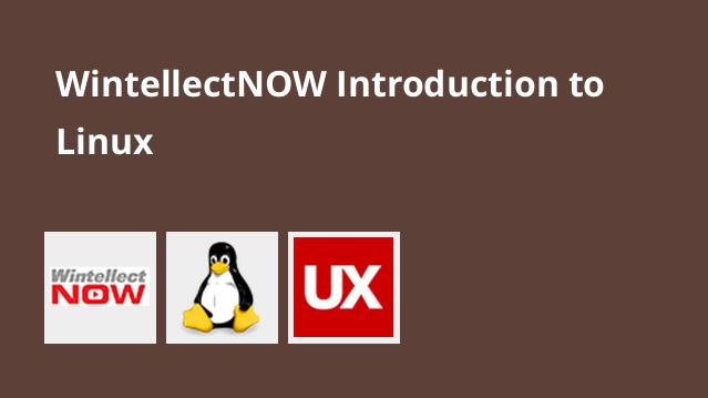 wintellectnow-introduction-to-linux