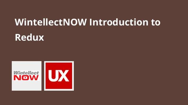 wintellectnow-introduction-to-redux