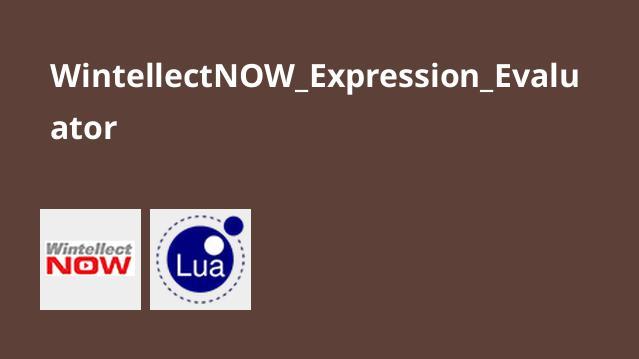 آموزش Expression Evaluator در ویژوال استودیو