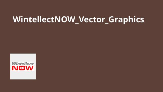 آموزش Vector Graphics در XAML
