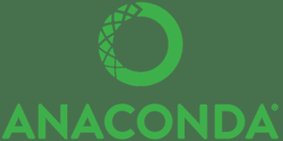 آموزش anaconda