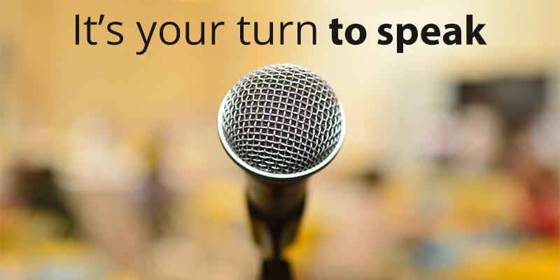 آموزش مهارت مکالمه و speaking