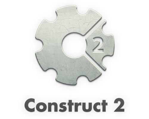 آموزش Construct 2