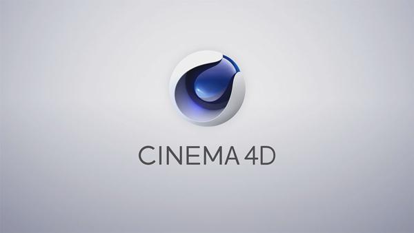 سینما 4 دی