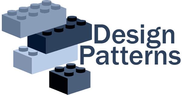 آموزش الگوهای طراحی