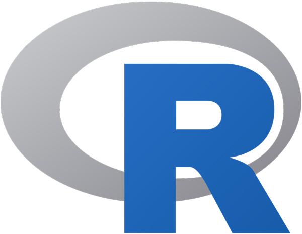 آموزش R