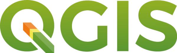 آموزش QGIS