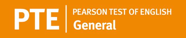 آموزش PTE General