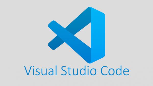آموزش ویژوال استودیو کد