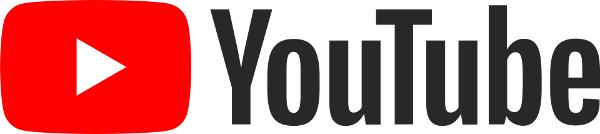 آموزش یوتیوب