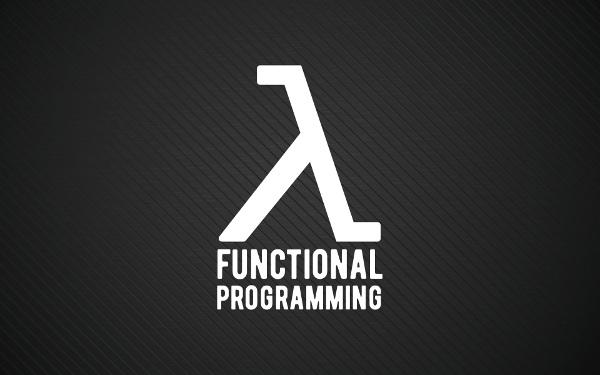 برنامه نویسی تابعی