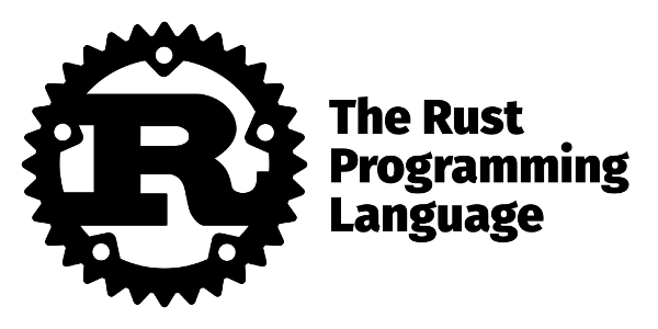 آموزش زبان راست