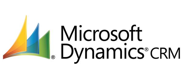 آموزش Dynamics CRM