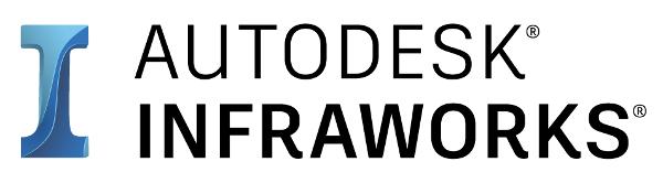 آموزش Infraworks