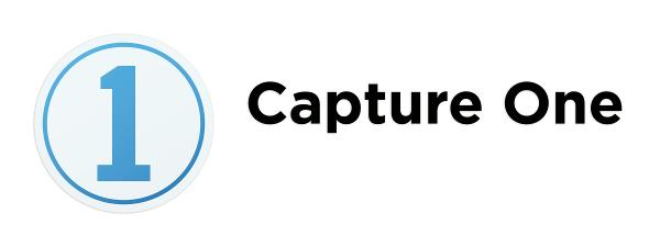 آموزش Capture One