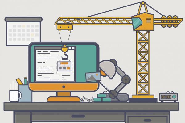 آموزش معماری نرم افزار