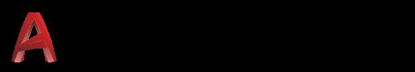 آموزش AutoCAD Mechanical