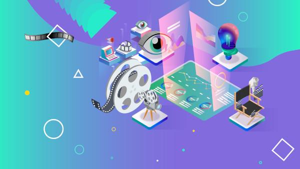 آموزش انیمیشن سه بعدی