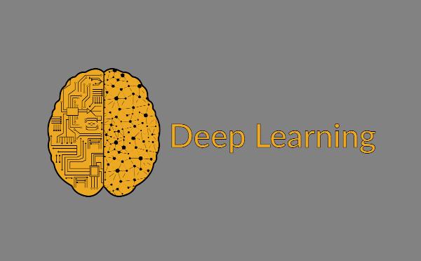 آموزش یادگیری عمیق