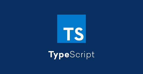 آموزش تایپ اسکریپت