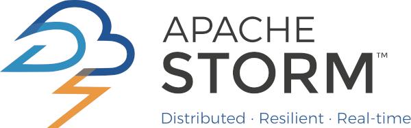 آموزش Apache Storm