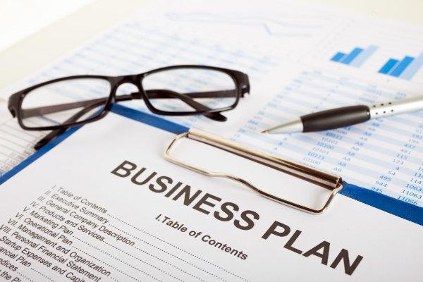 آموزش کامل کسب و کار