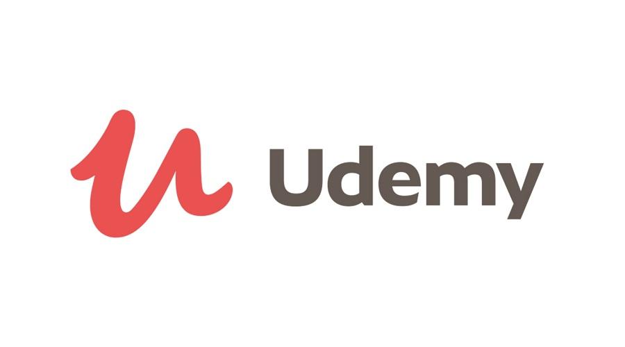 آموزش های یودمی (Udemy)