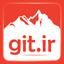 گیت – مرجع تخصصی برنامه نویسی